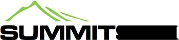 summitsdk_logo_