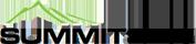 SUMMITS.DK Sticky Logo